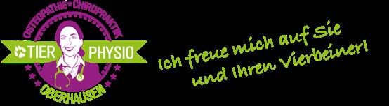 Tierphysio Oberhausen